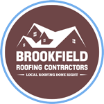 wauwatosa roofing contractors